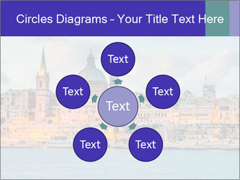 0000084672 PowerPoint Templates - Slide 78