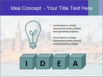 0000084672 PowerPoint Templates - Slide 80
