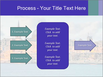 0000084672 PowerPoint Templates - Slide 85