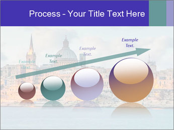 0000084672 PowerPoint Templates - Slide 87