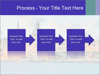 0000084672 PowerPoint Templates - Slide 88