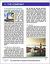 0000084672 Word Template - Page 3