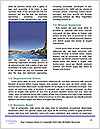 0000084672 Word Templates - Page 4