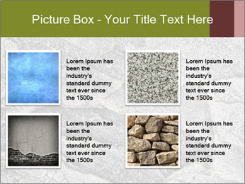0000084673 PowerPoint Templates - Slide 14