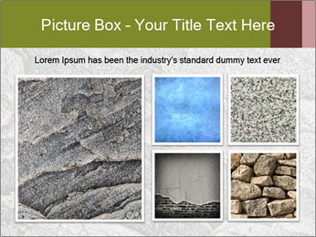 0000084673 PowerPoint Template - Slide 19
