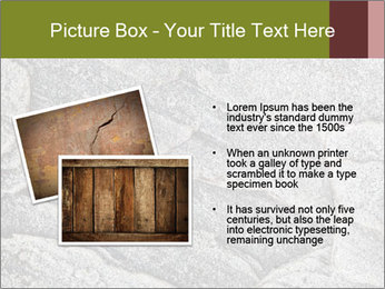 0000084673 PowerPoint Templates - Slide 20