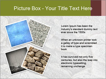 0000084673 PowerPoint Template - Slide 23