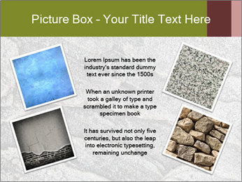 0000084673 PowerPoint Templates - Slide 24