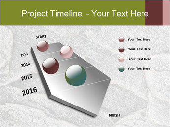 0000084673 PowerPoint Templates - Slide 26
