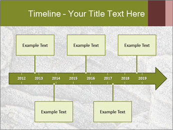 0000084673 PowerPoint Template - Slide 28