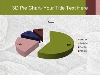 0000084673 PowerPoint Template - Slide 35