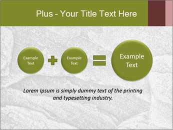 0000084673 PowerPoint Template - Slide 75