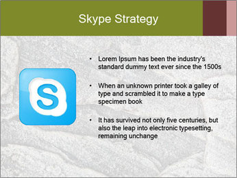 0000084673 PowerPoint Templates - Slide 8