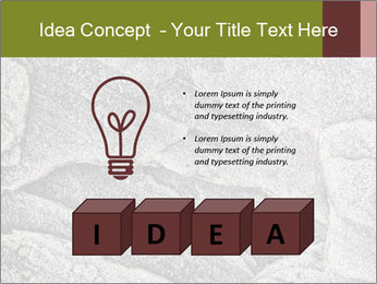 0000084673 PowerPoint Template - Slide 80