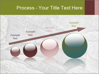 0000084673 PowerPoint Template - Slide 87