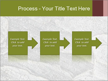 0000084673 PowerPoint Template - Slide 88