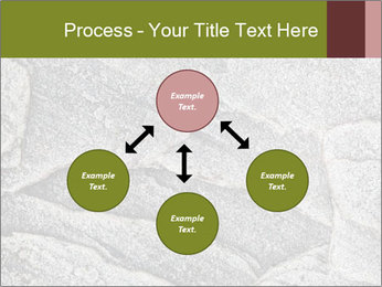 0000084673 PowerPoint Template - Slide 91