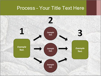 0000084673 PowerPoint Templates - Slide 92