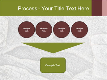 0000084673 PowerPoint Template - Slide 93
