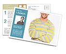 0000084674 Postcard Templates