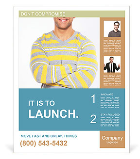 0000084674 Poster Template