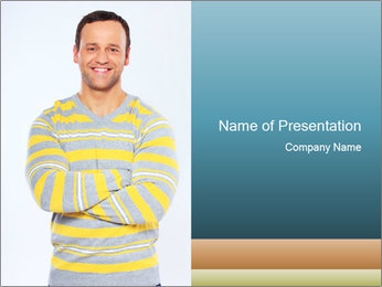 0000084674 PowerPoint Template