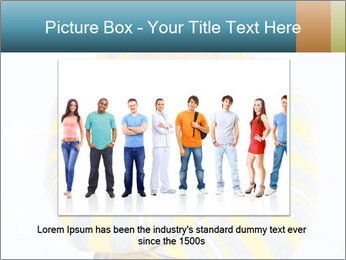 0000084674 PowerPoint Template - Slide 15