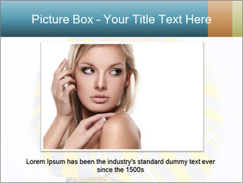 0000084674 PowerPoint Template - Slide 16