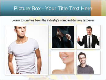 0000084674 PowerPoint Template - Slide 19