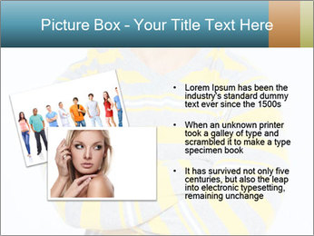 0000084674 PowerPoint Template - Slide 20