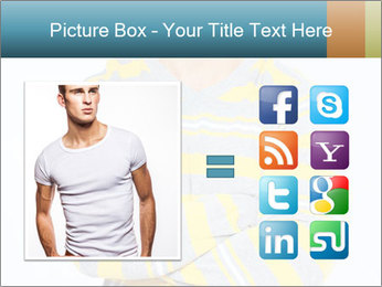 0000084674 PowerPoint Template - Slide 21