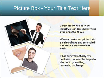 0000084674 PowerPoint Template - Slide 23