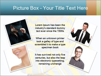 0000084674 PowerPoint Template - Slide 24