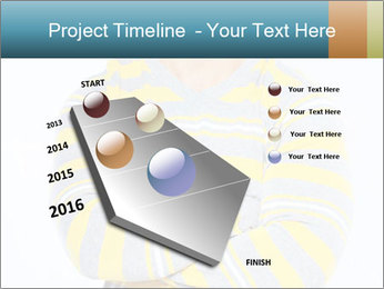 0000084674 PowerPoint Template - Slide 26
