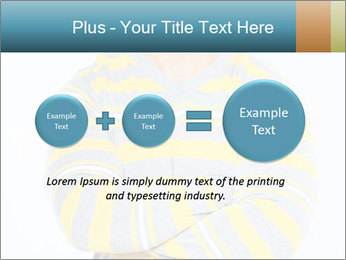 0000084674 PowerPoint Template - Slide 75