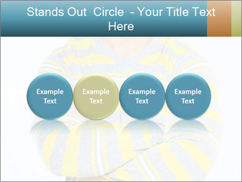 0000084674 PowerPoint Template - Slide 76