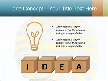0000084674 PowerPoint Template - Slide 80