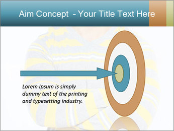 0000084674 PowerPoint Template - Slide 83