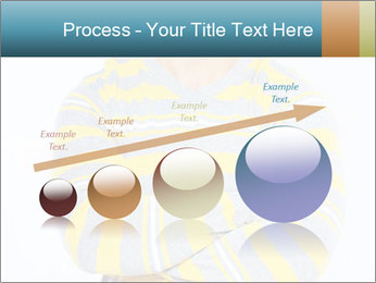 0000084674 PowerPoint Template - Slide 87