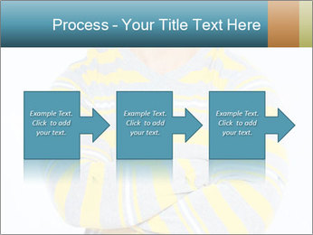 0000084674 PowerPoint Template - Slide 88
