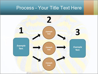 0000084674 PowerPoint Template - Slide 92