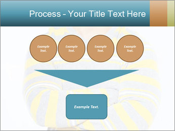 0000084674 PowerPoint Template - Slide 93