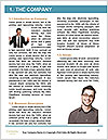 0000084674 Word Template - Page 3