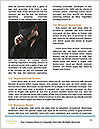 0000084674 Word Template - Page 4