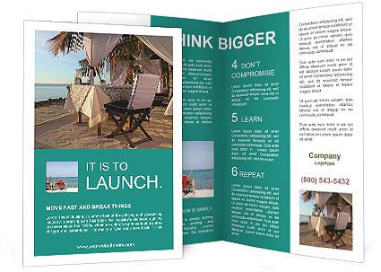 0000084675 Brochure Template