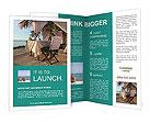 0000084675 Brochure Templates