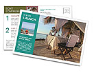 0000084675 Postcard Templates