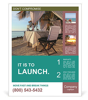 0000084675 Poster Template