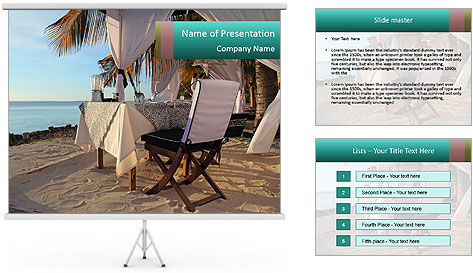 0000084675 PowerPoint Template
