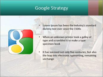 0000084675 PowerPoint Template - Slide 10